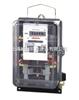 D722三相长寿命电能表 机械式电能表