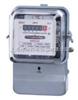 DD282,DD284 单相有功电能表/机械式电能表