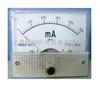 85L17-COSΦ交流功率因数表,85C17-COSΦ直流功率因数表