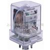 JTX-2C小型继电器,JTX-3C小型继电器