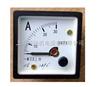 99L1-V交流电压表,99C1-V直流电压表