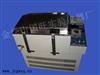 HZQ-GW冷冻水浴恒温振荡器