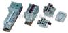 JP0-100船用接线端子板,JP0-145船用接线端子板 船用仪器仪表