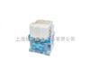 CJ40-1000A交流接触器,CJ40-1250A交流接触器