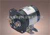 NR200A直流电磁接触器,NR500A直流电磁接触器