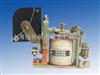 CZ17-150A/10直流接触器,CZ17-150A/11直流接触器