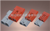 CHJ-350A接插件 紧急电源开关,方向开关