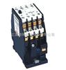 JZC1-80接触器式继电器,JZC1-80/Z接触器式继电器