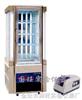 QHX-150智能人工气候箱