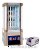 QHX-150智能人工氣候箱