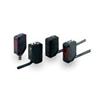 E3Z系列光電傳感器