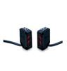 E3Z-L系列光電傳感器