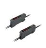 E3X-DA21-S 高功能光纖傳感器