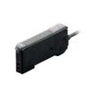 E3X-DAC-S 數字式光纖傳感器