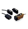 E3S-R 透明體檢測用光電開關