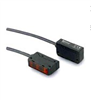 E3S-LS3 基板傳感器