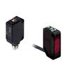 E3Z-L 系列激光型長距離光電開關