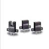 EE-SPX301/401, EE-SPY30/40 接插件式(��{光)微型光��鞲衅�