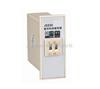 JSS20-48AMS数显时间继电器