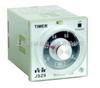 JSZ9-R引进时间继电器,JSZ9-F引进时间继电器