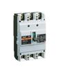 富士BW0系列標準型塑殼式斷路器