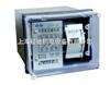 DY-4负序电压继电器