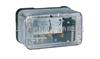 GL-13B过电流继电器,GL-16B过电流继电器