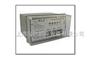 SL-13/12过电流继电器,SL-14/12过电流继电器