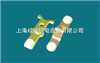 LC1-4010接触器触头,LC1-5010接触器触头