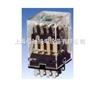 DL-6电流继电器,DL-7电流继电器