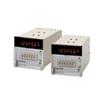 H7AN 系列電子計數器