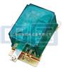 CKJP-400/1.14真空接触器,CKJP-600/1.14真空接触器