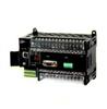 CP1H 系列可編程控制器