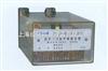 LP-1平衡继电器