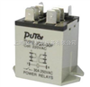 JQX-12F小型电磁继电器