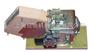 CZ18-160/10直流接触器,CZ18-315/10直流接触器