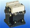 CZ21-16直流接触器,CZ21-25直流接触器
