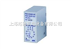 XJ11断相与相序保护继电器