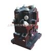CZY1-100/20-21直流接触器,CZY1-100/20-32直流接触器