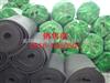 30mm橡塑保温材料推广厂家,橡塑保温材料供应商
