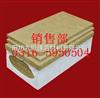 岩棉保温系列厂家,专业供应岩棉板,岩棉管