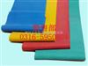 30mm大连彩色橡塑保温板供应商,彩色橡塑保温板报价及规格