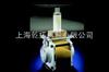 -德国HAWE气动操纵液压泵/进口哈威H型手动泵