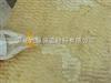 150kg彩色岩棉保温制品,长期供应彩色岩棉保温制品