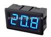IN3000 IN3000-PB IN3數顯電壓電流表