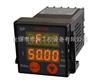 IN480單相多功能電力儀表