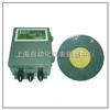 DLM-50 系列超声波液位计