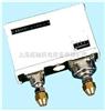 KD-255压力控制器,KD-255S压力控制器