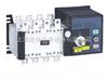 GLD-400/4P双电源自动转换开关,GLD-630/4P双电源自动转换开关(负荷隔离开关)
