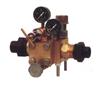 525Q44-73空气减压器